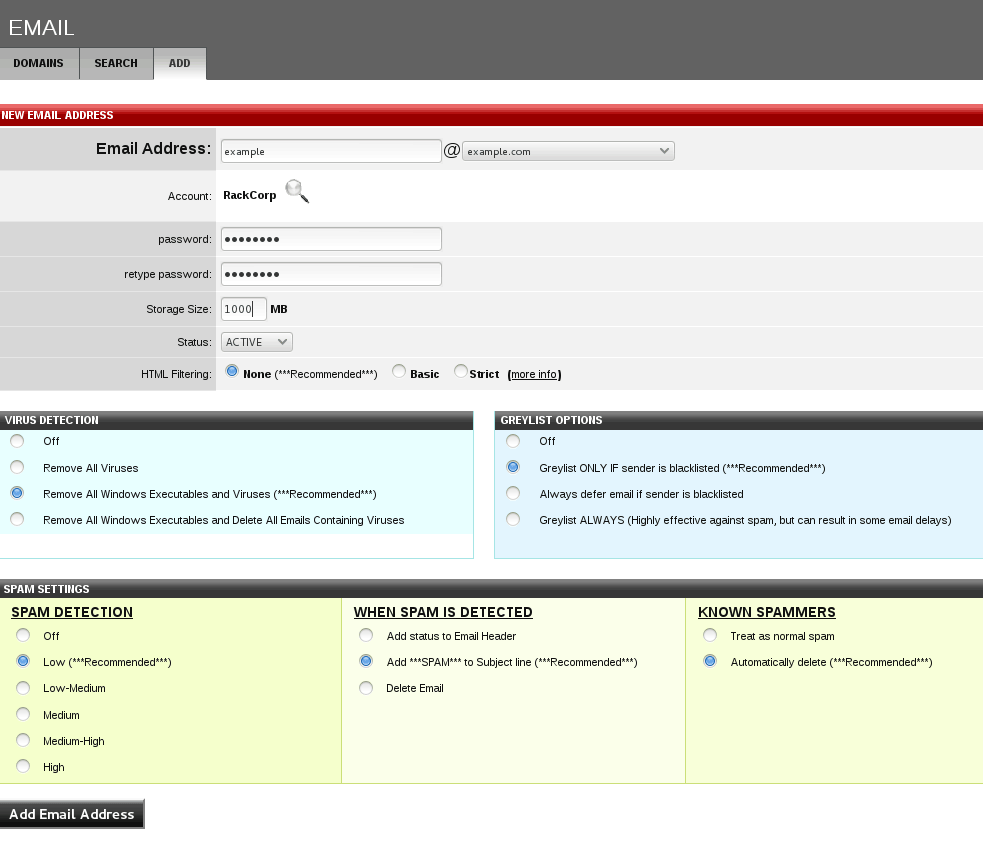 email_setup
